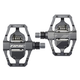 Time Speciale 12 Bike Pedals