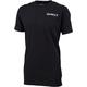 Surly Karate Monkey T-Shirt
