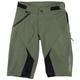 Troy Lee Designs Terrain MTB Shorts