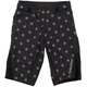 Troy Lee Designs Ruckus MTB Shorts Star