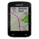 Garmin Edge 520 Plus GPS Computer