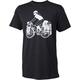 Surly Long Haul Trucker Martha T-Shirt