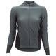 Giro Women's Chrono LS Thermal Jersey