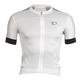 Pearl Izumi Elite Pursuit Speed Jersey