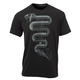 Fox Flow Snake Tech Tee
