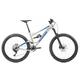Banshee Spitfire XT Rockshox Jenson Bike