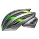 Bell Z20 Wtr Mips Helmet