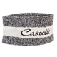 Castelli Bella Knit Women's Headband