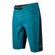 Fox Ranger WR Men's MTB Shorts Size 40 in Maui Blue