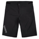 Sombrio Longhorn Men's MTB Shorts Size XX Large in Black