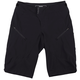 Sombrio Summit Women's MTB Shorts Size Small in Black