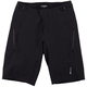 Sugoi Trail Men's MTB Shorts Size XX Large in Black