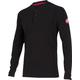 Castelli Meccanico LS Shirt