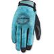 Dakine Women's Aura Mountain Bike Gloves