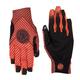 Race Face Indy Mountain Bike Gloves
