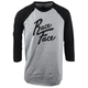 Race Face Baller T-Shirt