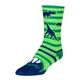 Sockguy Dinotopia 6
