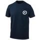 Race Face Badge T-Shirt