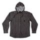 Troy Lee Designs Ranger Shirt