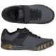 Giro Chamber II Shoes Men's Size 46 in Dark Shadow