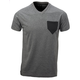 One Industries Tech Casual SS T-Shirt