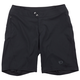 Pearl Izumi Women's Canyon MTB Shorts