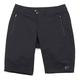 Pearl Izumi Women's Summit MTB Shorts Size 10 in Black