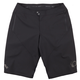 Pearl Izumi Elevate Men's MTB Shorts Size 36 in Arctic/Black