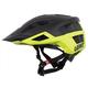 Leatt DBX 2.0 XC Helmet