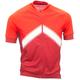 Giro Sport Sub Arrow Jersey