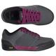 Giro Riddance Women's Shoes Size 43 in Shadow