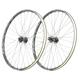 Chris King/Raceface Arc 30 27.5 Wheelset