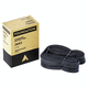 Foundation Mountain Presta Bike Tube