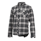 One Industries Tech Casual Flannel