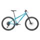 Chromag Stylus GX Eagle Spec-A Bike
