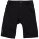 Giro Arc Shorts 2018 Men's Size 33 in Black
