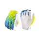 Troy Lee Designs XC Starburst MTB Gloves