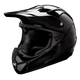 Kali Shiva 2.0 Carbon Helmet