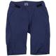 Giro Women's Havoc MTB Shorts