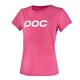 POC Women's Corp Tee