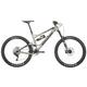 Banshee Rune XT Jenson Bike