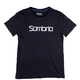 Sombrio The Sombrio T-Shirt