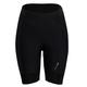 Sugoi Women's Evolution Bike Shorts Size Large in Black