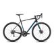 Niner RLT 9 RDO 4-STAR Ultegra Bike 2018