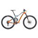 Niner JET 9 RDO 1-STAR Bike 2019