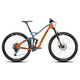 Niner JET 9 RDO 2-STAR Bike 2019