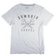 Sombrio Axes T Shirt