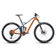 Niner Jet 9 Rdo 3-Star Bike 2019 Slate, Large