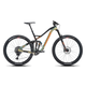 Niner Rip 9 Rdo 2-Star Bike 2019