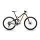 Niner Rip 9 Rdo 3-Star Bike 2018